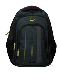 Sensamite Backpack 22012
