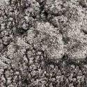 Aluminium Paste