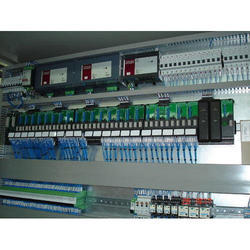 6000kw Three Phase Automatic Control Systems, For Industrial