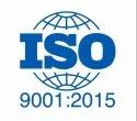 Iso 9001 2015 Quality Management Certification