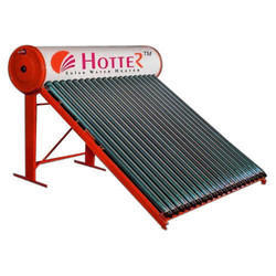 300 LPD.Solar Water Heater