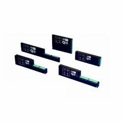 Reflow Tracker System
