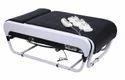 V3 Master Massage Bed