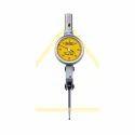 302-L Lever Type Long Stylus Dial Gauge