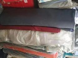 Readymade Cotton Fabric