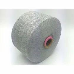 Melange Cotton Yarn