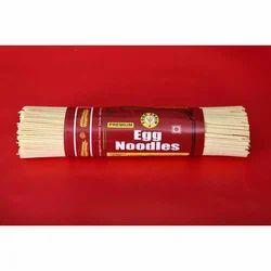 Pure Egg Noodles