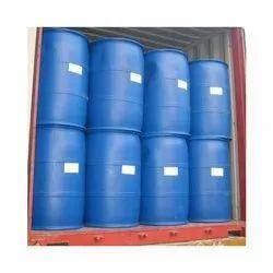 Liquid Sorbitol Solution, GOYA & KASHYAP, 300 Kg