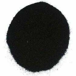 Direct Dyes Black GR