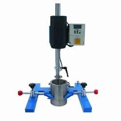 Laboratory  High Speed Disperser