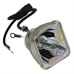 Sony VPL-ES3 Projector Lamp