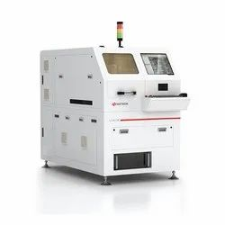 PCB Laser Marking Machine