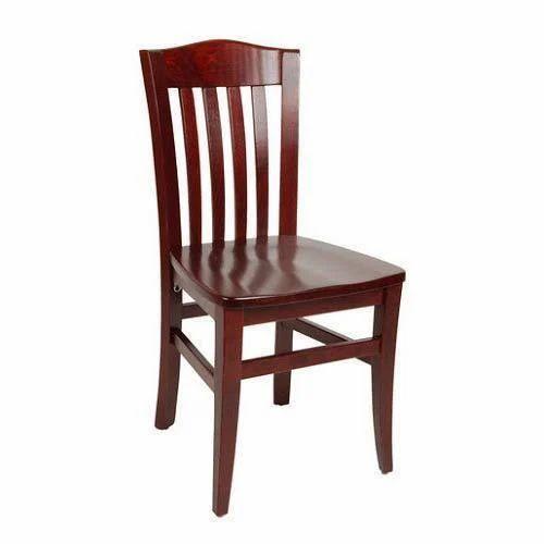 Wooden Furniture Wooden Cupboard Manufacturer from Chennai
