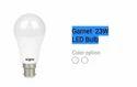 Garnet 23W  LED Bulb