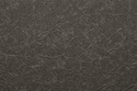 CH 8010 Charcoal Wall Panel