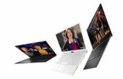 Dell XPS 13 Developer Edition Laptop