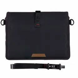 Carbonado Black iPad 10.2 Inches And iPad Pro 11 Inches Covers