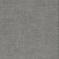 Designer Polyester Grey Fabric