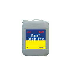 Buz Dish Fix G 530 Floor Cleaner, Packaging Type: Plastic Can