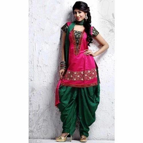 punjabi suit designs for stitching wwwpixsharkcom
