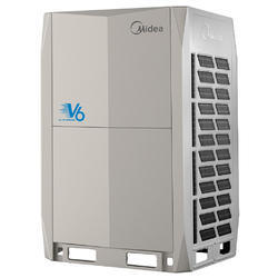 8HP V6-i VRF  Air Conditioner (Outdoor Unit)