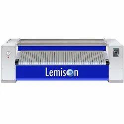 Lemison Flat Work Ironing Machine For Industries, 2.2