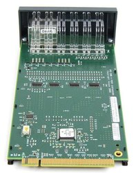 Repairing Avaya IP500 4-Port Expansion Card