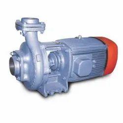 Kirloskar Pump Repairing Service
