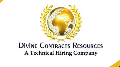 Divine Contracts Resources - Service Provider from Malad