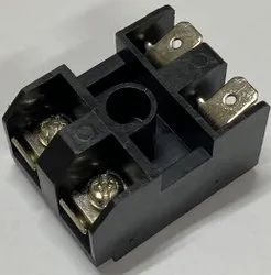 Connector, 1.5 mm
