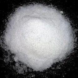 Bansim Incorporation Ammonium Sulphate, 25 Kg, Powder