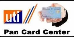 Pan Card Center - Agency - Making New Card And Correction
