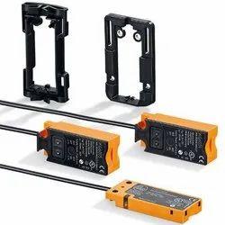 IFM KQ6001 Capacitive Sensors