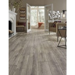 Rectangular Home PVC Floor Covering, For Flooring