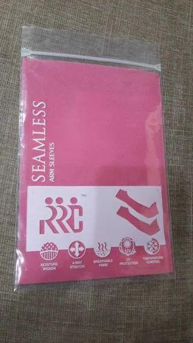 Mayank Plastics LDPE Printed Zip Lock Bags, for Packaging ...