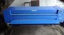 Synchronized Ammonia Printing Machine-6 Tubes
