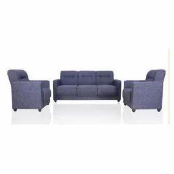 Pleasing Living Room Sofa Set In Ernakulam Kerala Get Latest Price Machost Co Dining Chair Design Ideas Machostcouk