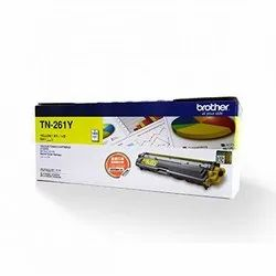 TN-261Y Brother Toner Cartridge