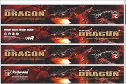 Dragon Agarbatti