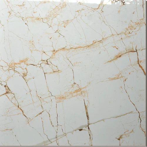 Italian Tiles Italian Ceramic Tile Mail: White Ceramic Italian Tile, Size: 2 X 2 Feet, Rs 550 /box