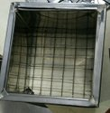 Sanitary Napkin Heater