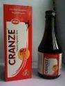 Cranze Syp