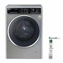 6 Motion Direct Drive Washing Machine