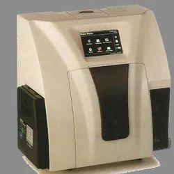 Laboratory Electrolyte Analyzer