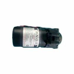 B.N.Q.S 75 Gpd Booster Pump