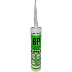 Dow Corning GP Silicon Sealant