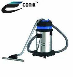 30 Litres  Wet Dry Vacuum Cleaner