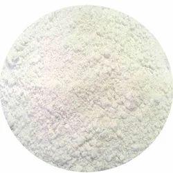 Bag Marble Powder, Packaging Type: 20 -1000 Kg