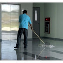 Corporate Cleaning Services In Pune