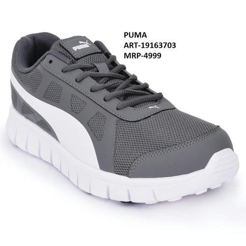 wholesale dealer fd4ba c953e Puma Sneaker Shoes Blur V2